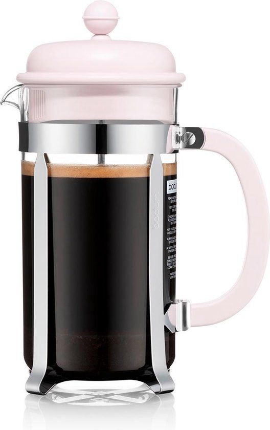 Bodum caffettiera French Press Cafetière
